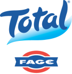 FAGE TOTAL Classic