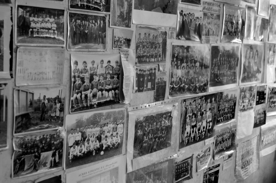 football teams_gs